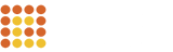 Pelosi Medical Center – Advanced Gynecology and Cosmetic Surgery in Bayonne, New Jersey Logo